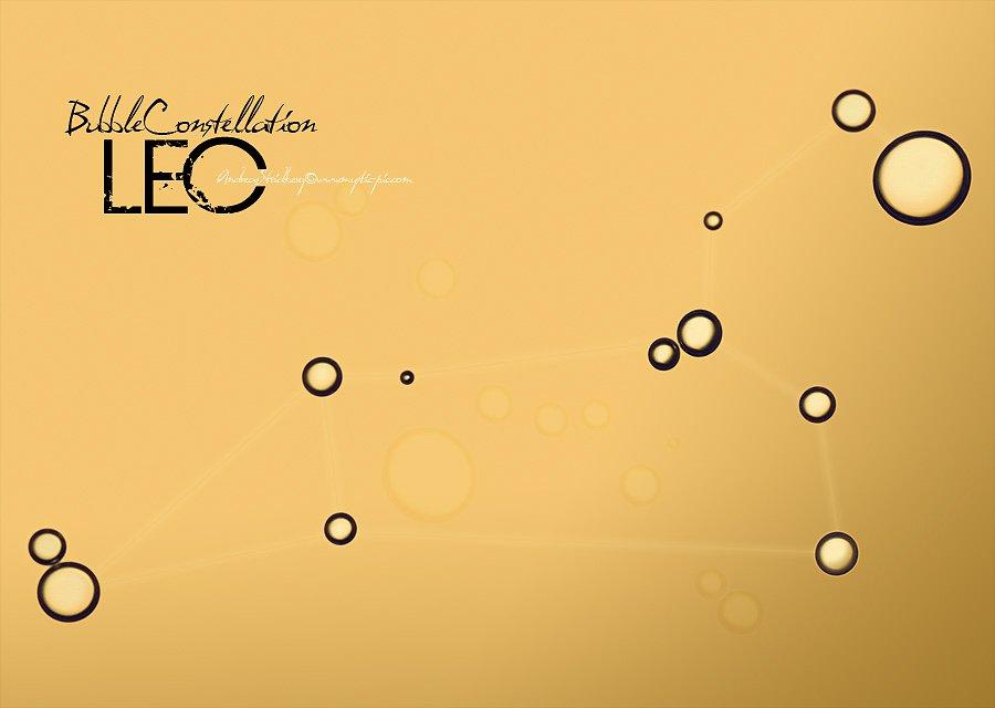 Bubbles-091212-013.jpg