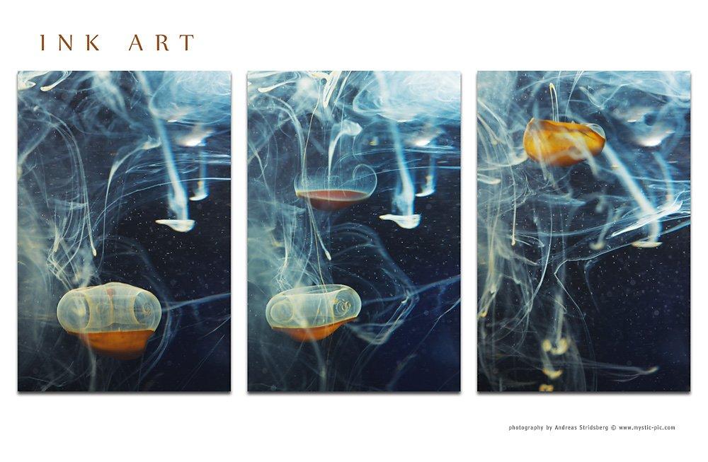 InkArt-triptychs-121126-040-2.jpg