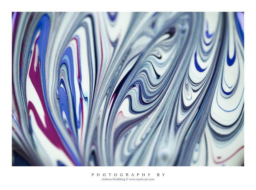 Paint-140116-006.jpg