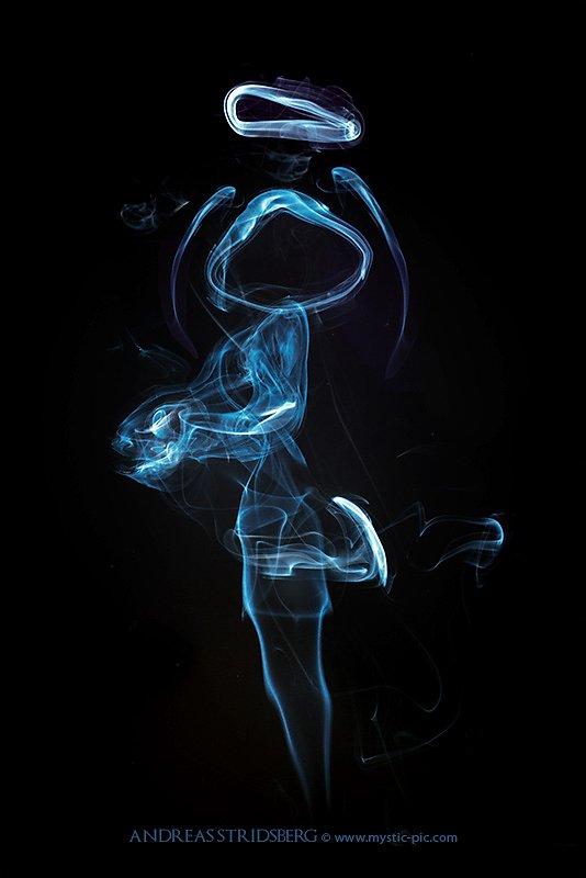 Smoke-130412-062.jpg