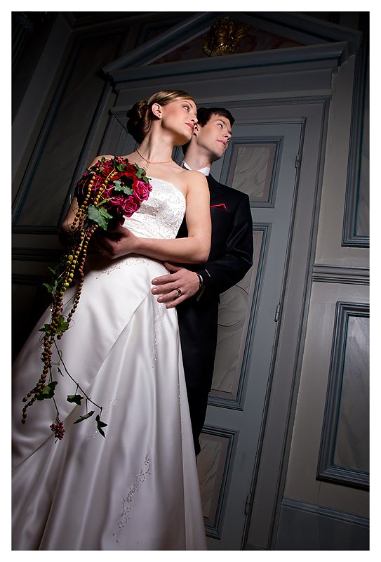 WeddingPhotos-20080415-184.jpg