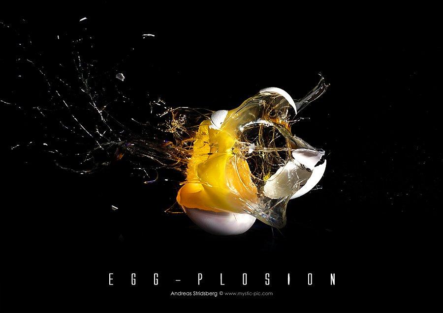 egg-plosion1.jpg