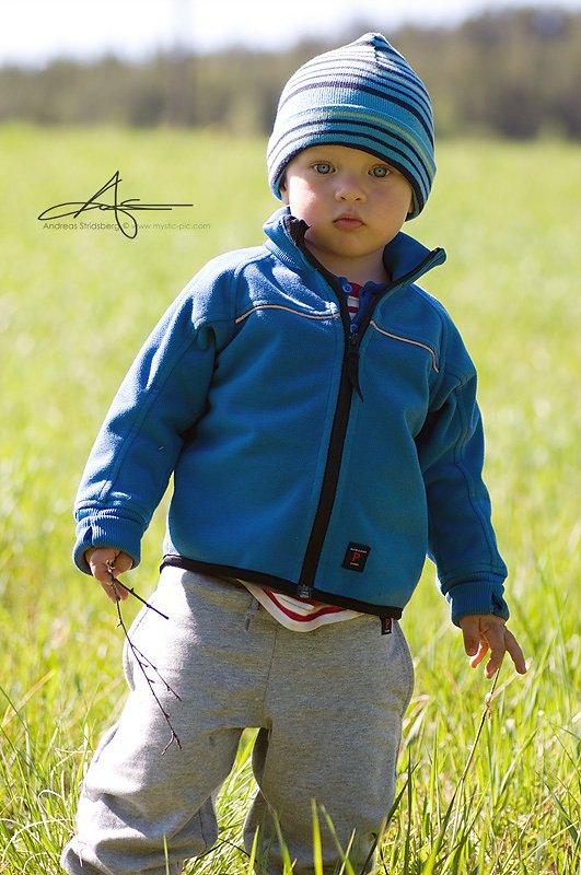 Liam-090530-001.jpg