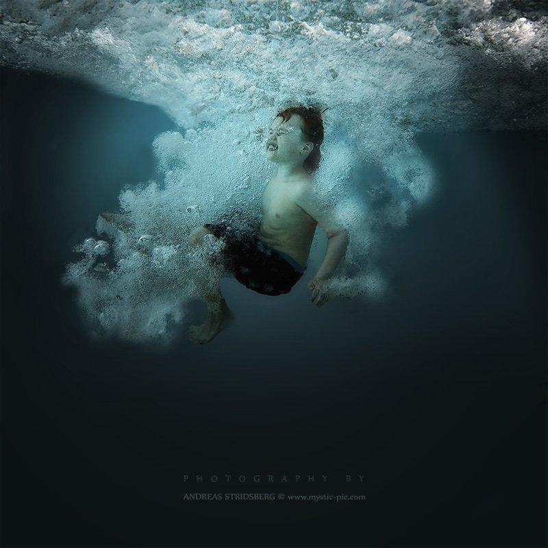 liam-sinking.jpg