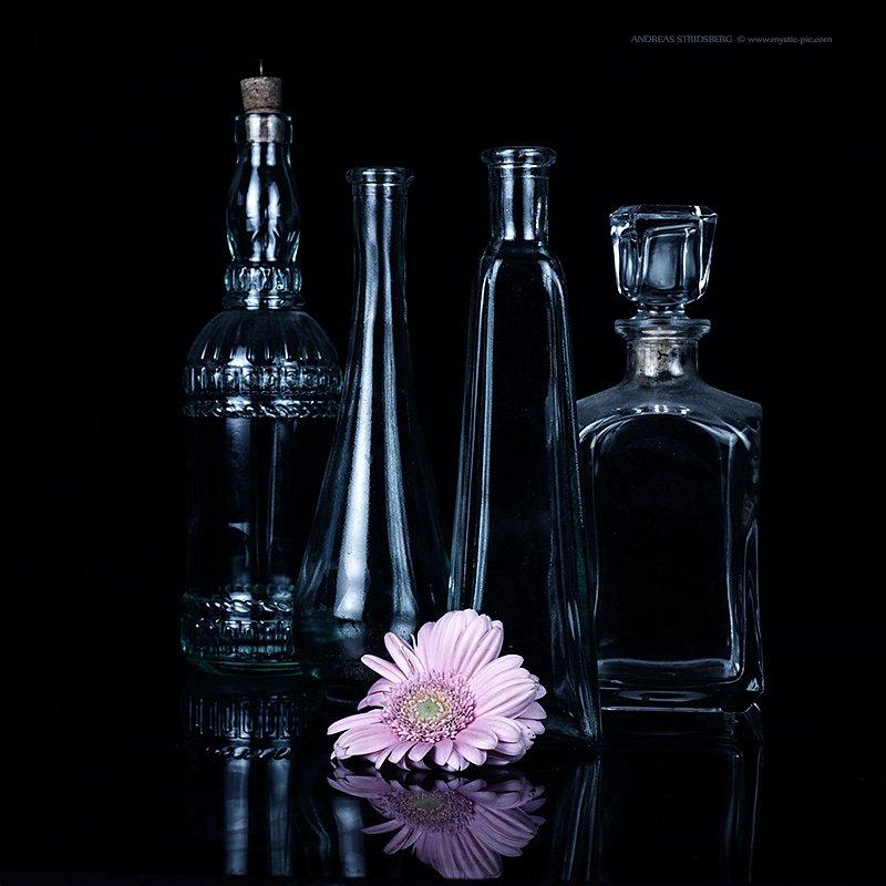 Floral-130422-035.jpg