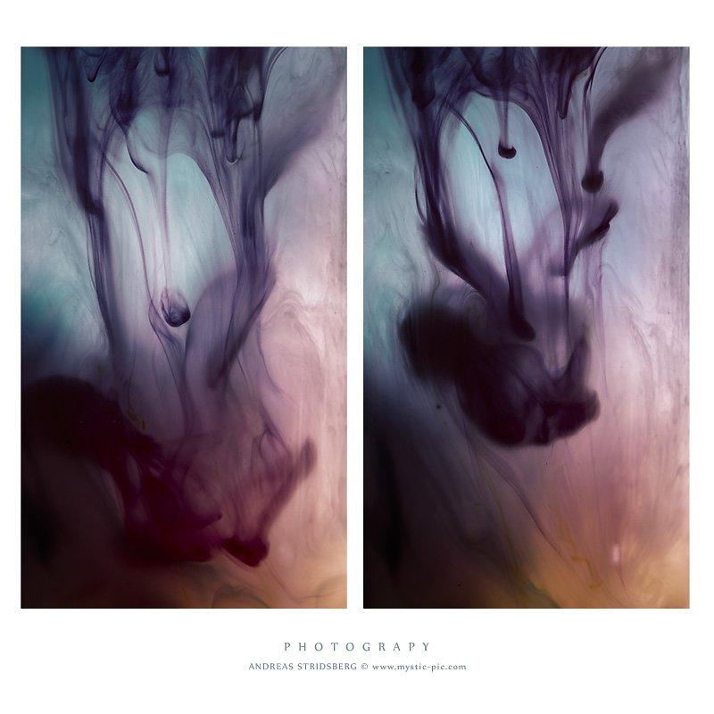 Abstract-140118-058.jpg