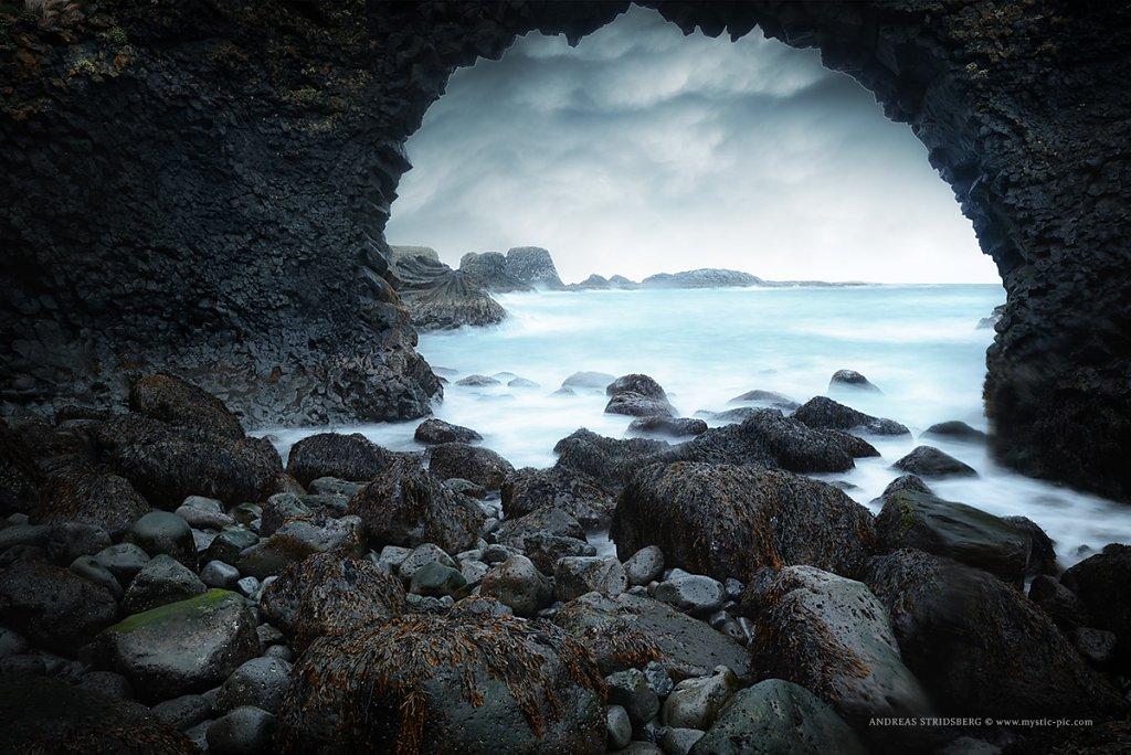 Island-150617-032.jpg