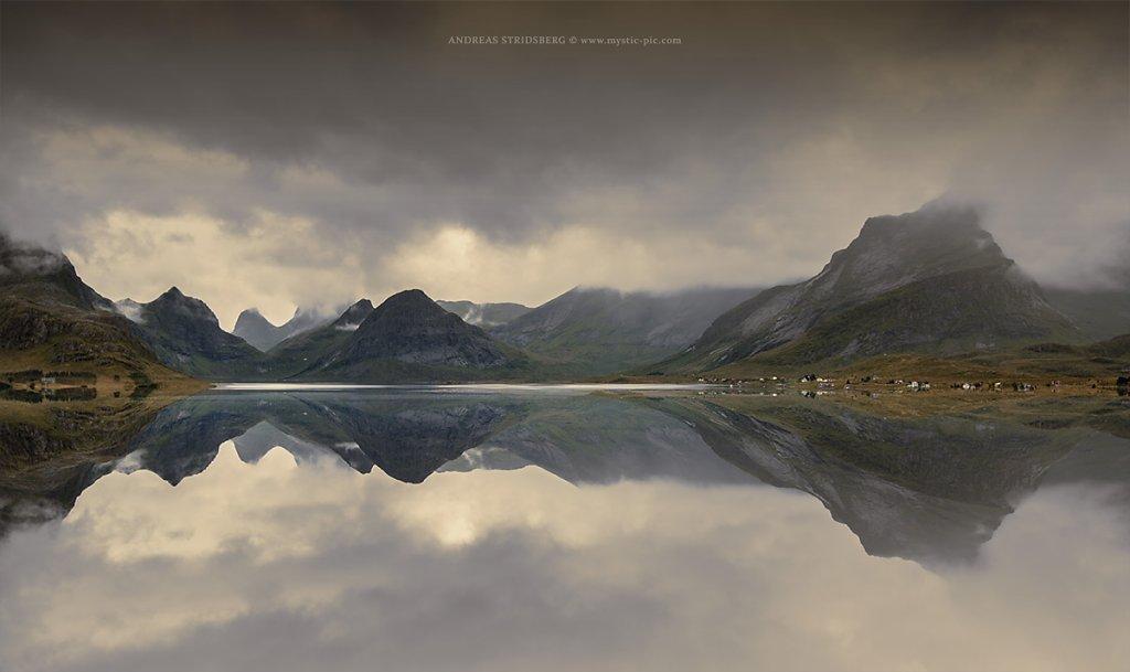 Lofoten-150904-122.jpg