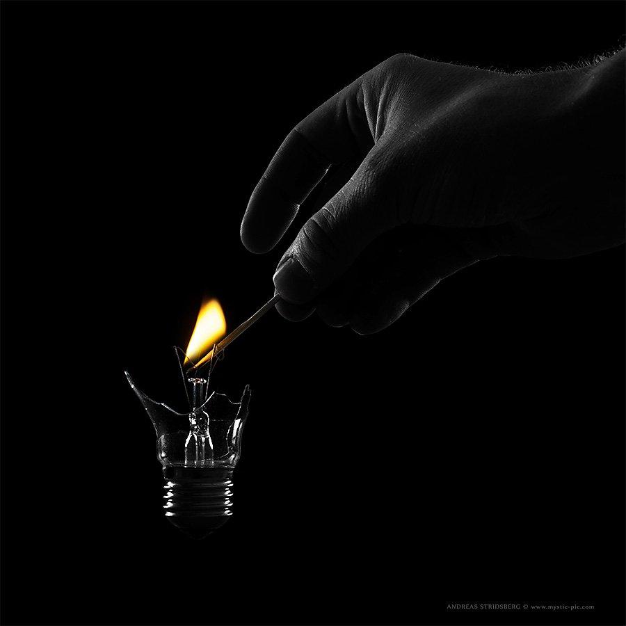 Bulb-151124-032.jpg