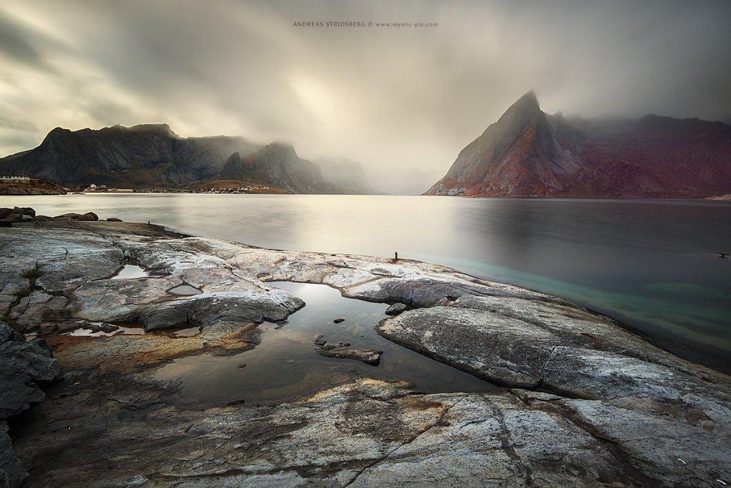 Lofoten-150903-049.jpg