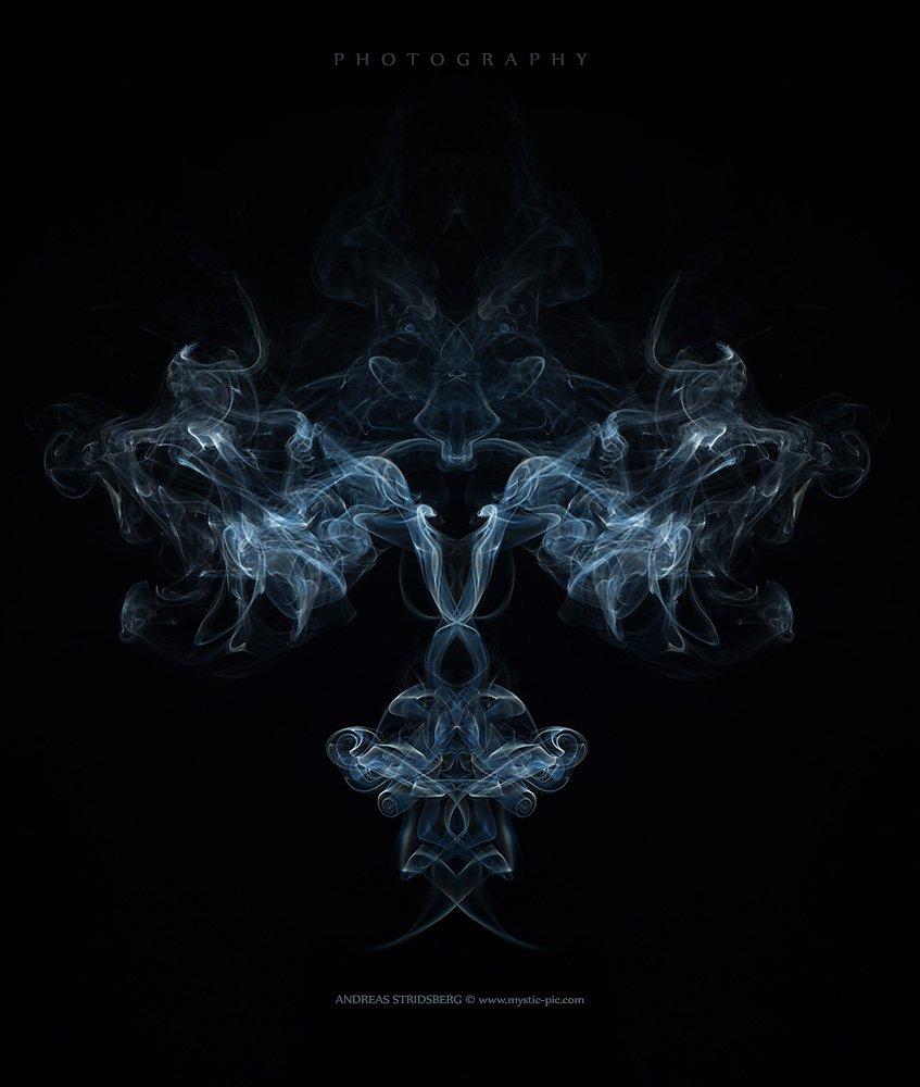 Smoke-150213-091.jpg
