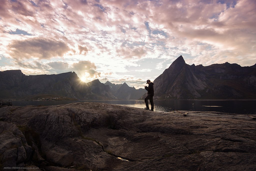 Lofoten-160924-182.jpg