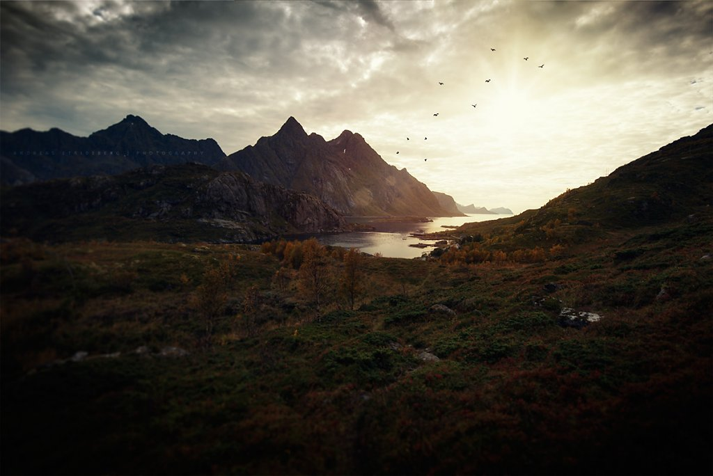 Lofoten-160924-135.jpg
