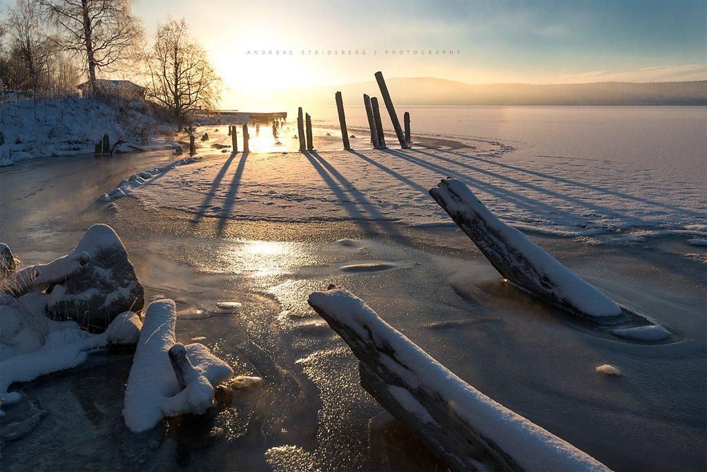 Sunrise-170107-019.jpg