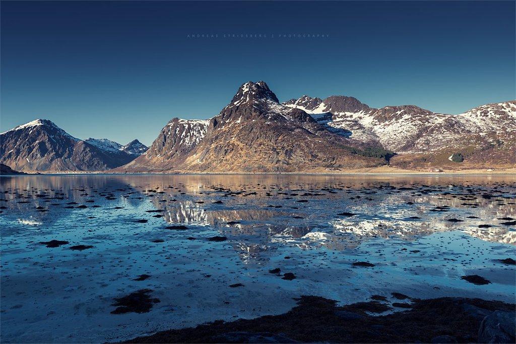 Lofoten-180502-219.jpg