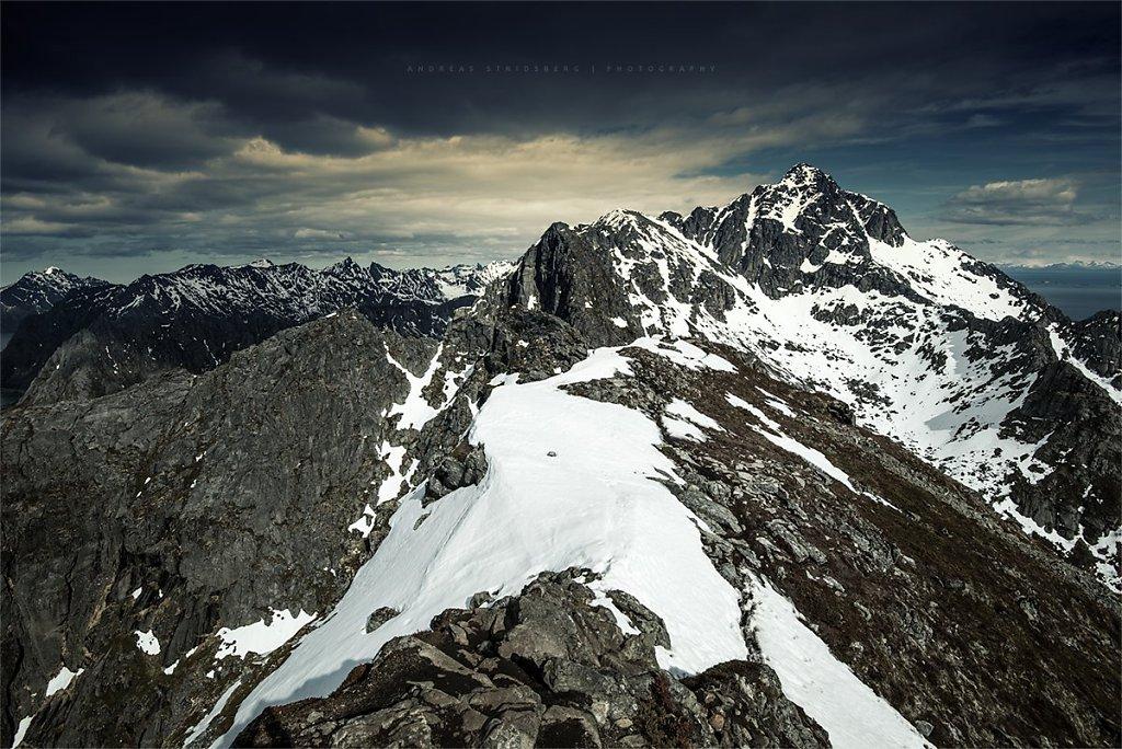 Lofoten-180503-305.jpg