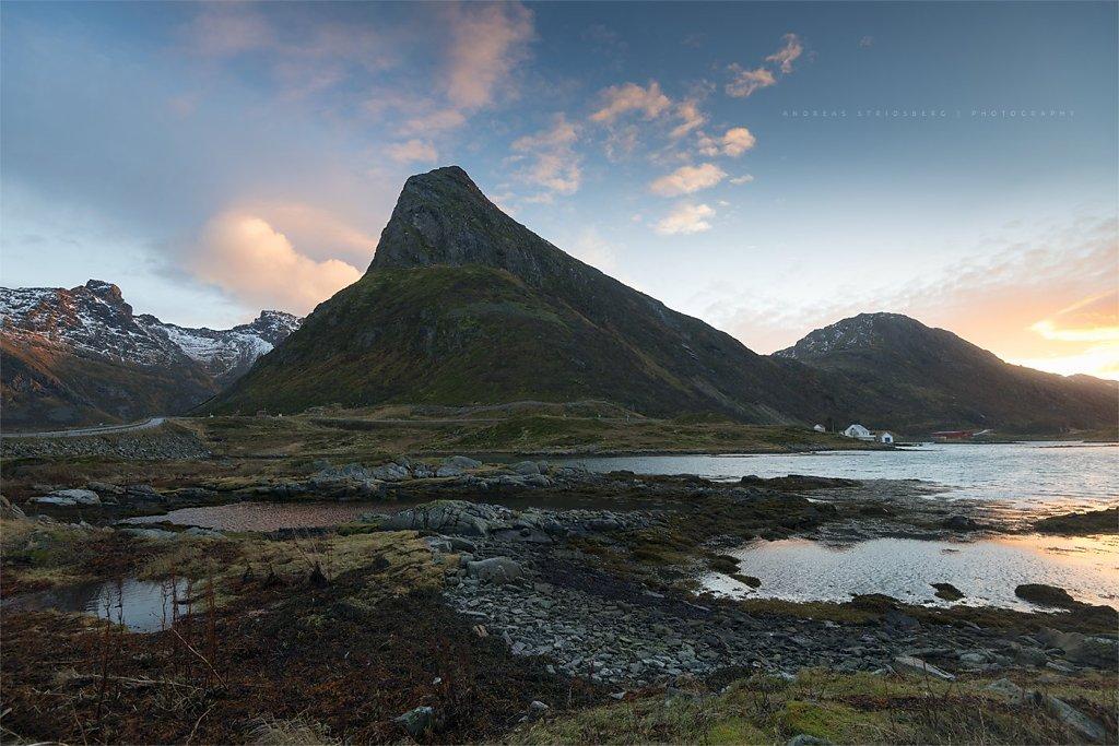 Lofoten-181201-163.jpg
