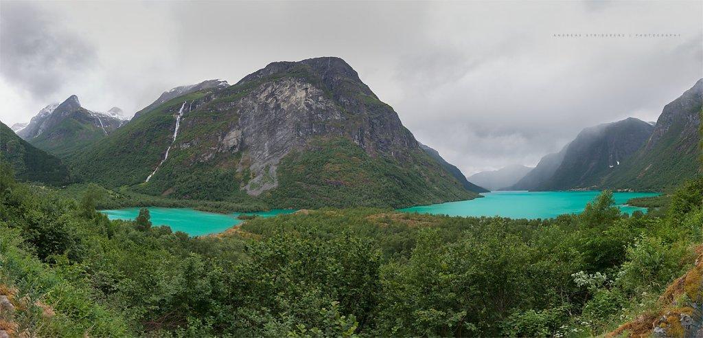 Lovatnet-Panorama.jpg