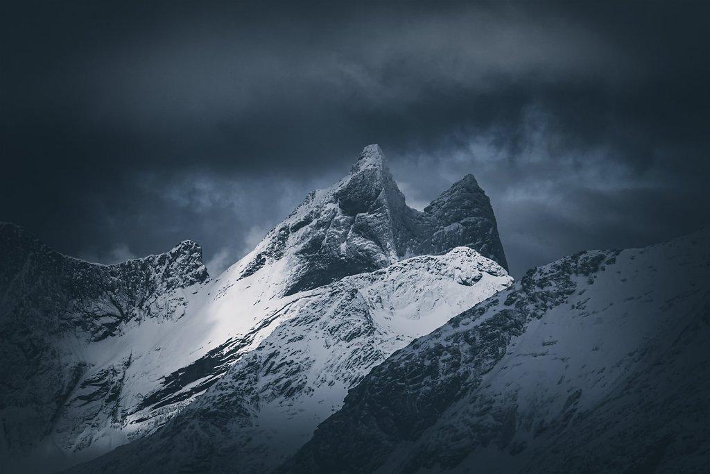 Lofoten-D500-190404-031.jpg