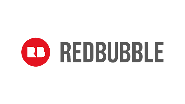 449667-redbubble-logo-png.png