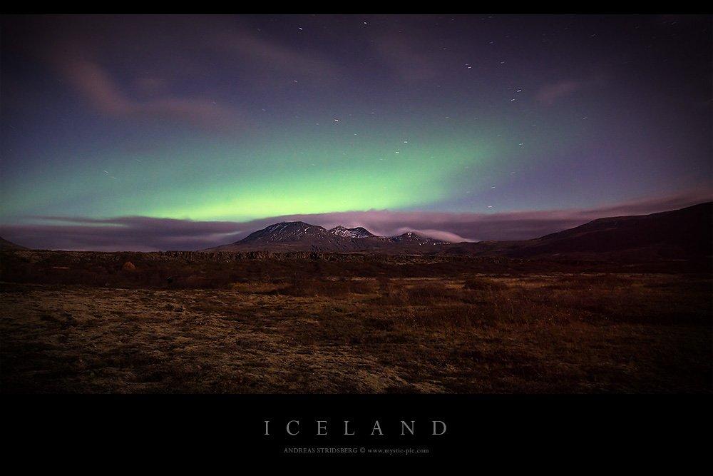 Island-141010-527.jpg
