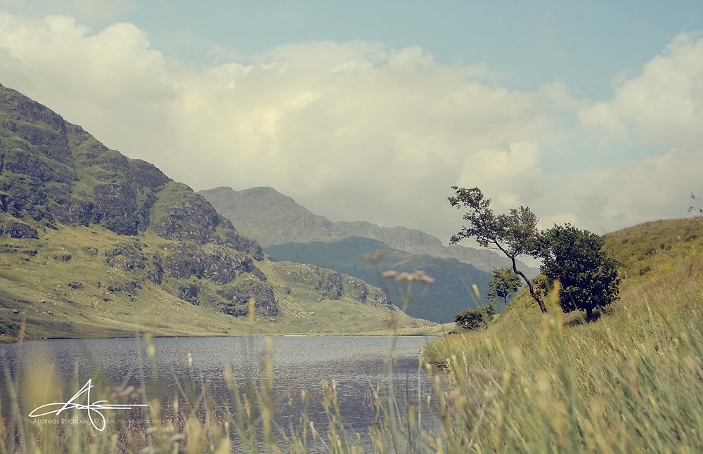 Scotland-D200-080727-005.jpg
