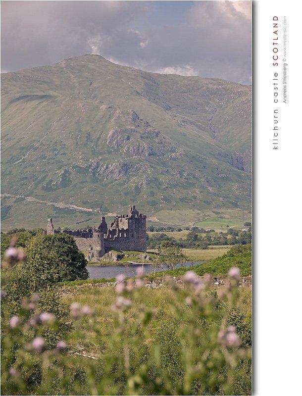 Scotland-D200-080727-013.jpg