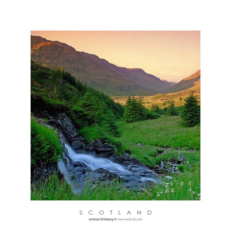 Scotland-D200-080727-059.jpg
