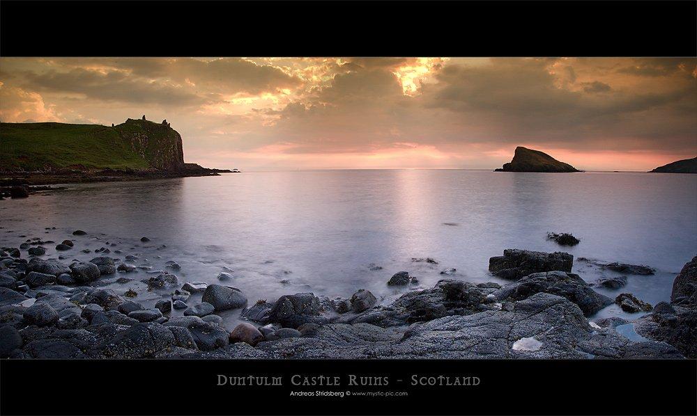 Scotland-D200-080729-167.jpg
