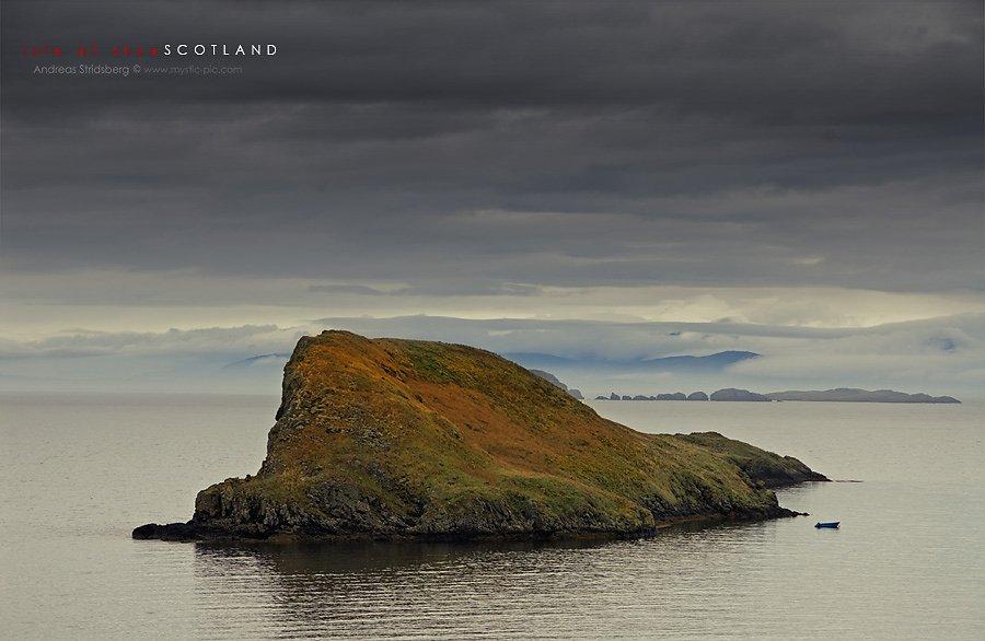 Scotland-D200-080731-301.jpg