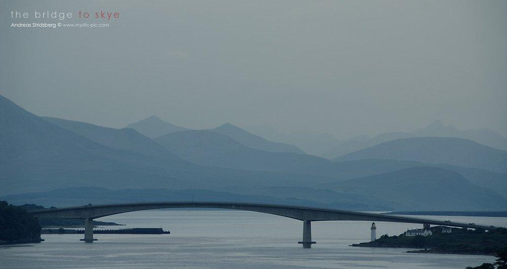 Scotland-D200-080731-366.jpg