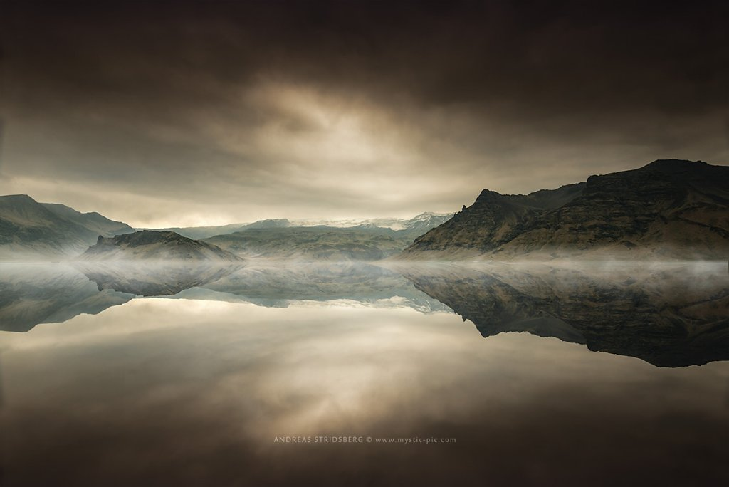 Island-141011-395.jpg