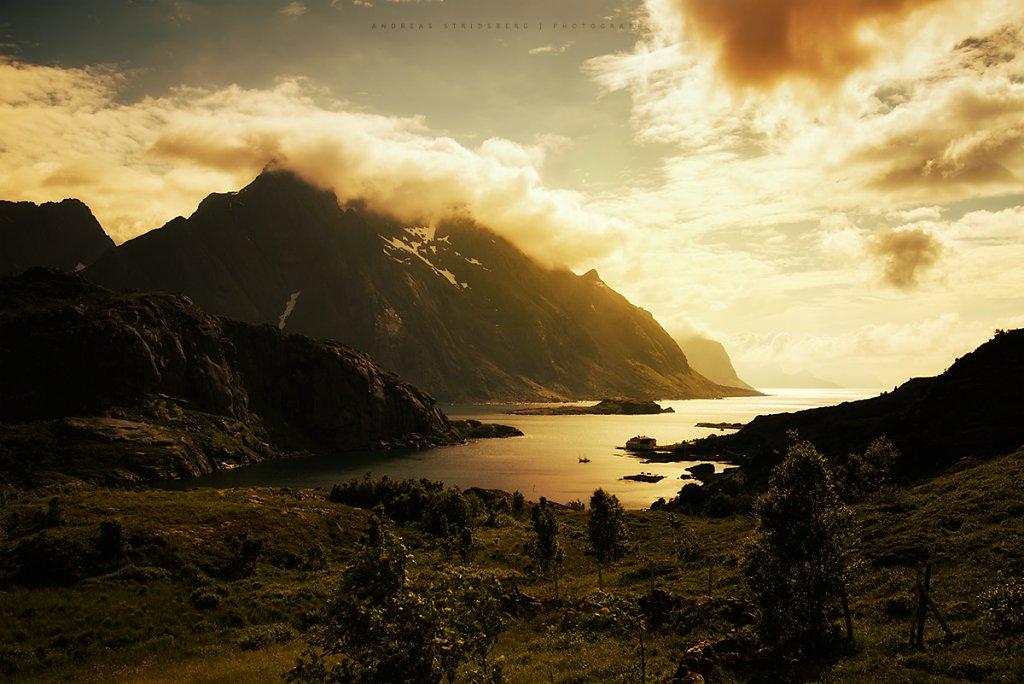 Lofoten-170712-398.jpg