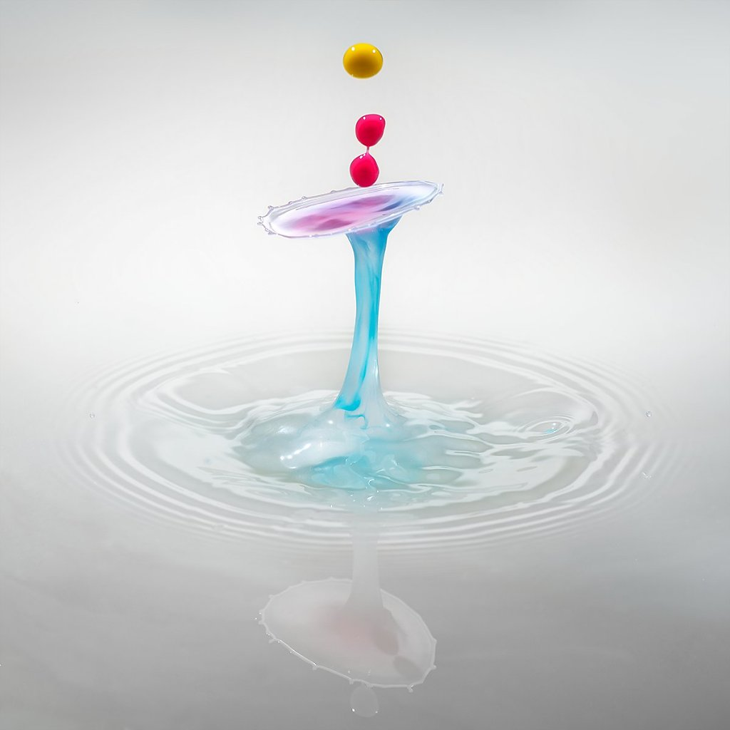 Splash-191106-073.jpg