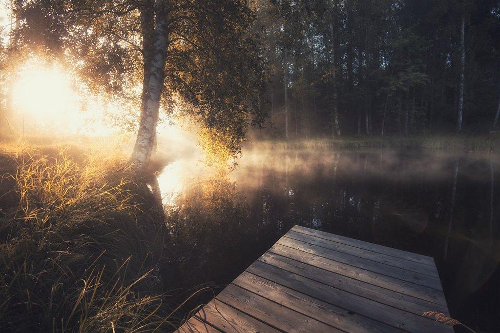 Nature-200825-017.jpg