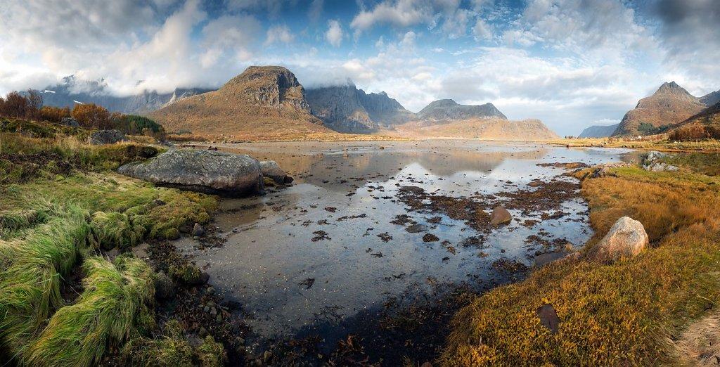 Lofoten-200930-100.jpg