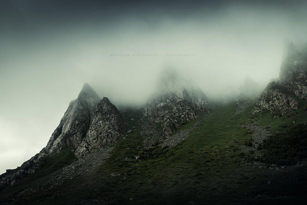 Lofoten-190726-207.jpg